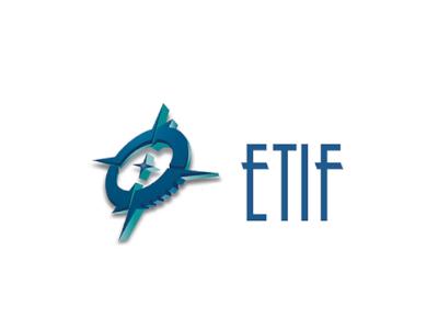 ETIF BUENOSAIRES