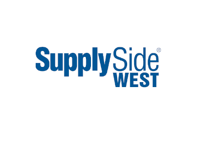 SUPPLYSIDE WEST LAS VEGAS