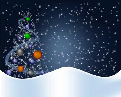 MERRY CHRISTMAS & HAPPY 2019