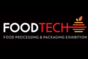FoodTech Greece